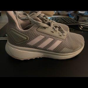 Adidas Youth Size 11K